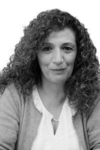 Sofia Alvarez de Eulate Unibaso
